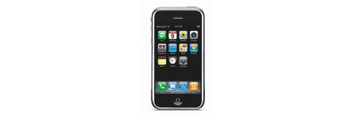 Motorola G Plus